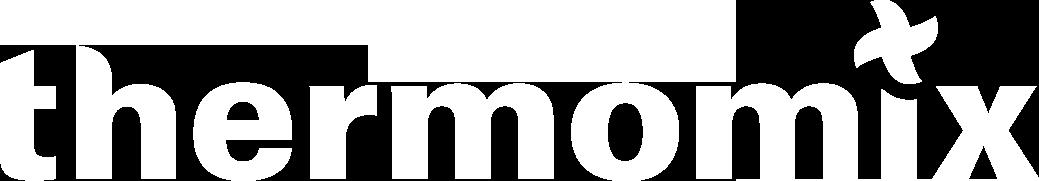 Thermomix Handelsvertreter Plattform